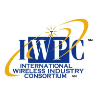 The International Wireless Industry Consortium
