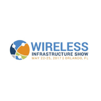 Wireless Infrastructure Show